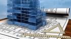 В январе на 5% увеличился объем строительных контрактов