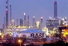 BASF осваивает российский рынок добавок для торкретирования