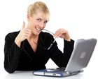 Требуется оператор-менеджер онлайн магазина