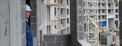 Преимущество монолитных строений перед монолитно-кирпичными и панельными.