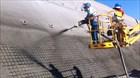 Токопроводящий бетон- строительный материал будущего!