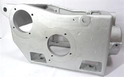 Рама (привода) растворонасоса СО-50А
