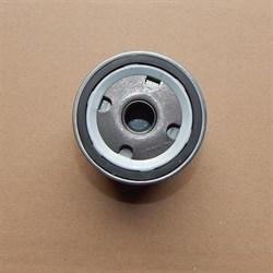 фильтр масляный 50013230 двигателя deutz