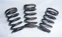 Пружина клапанов двигателя DEUTZ - фото 6763