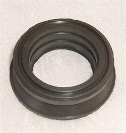 Кольцо уплотнительное для гека-соединения - фото 6801