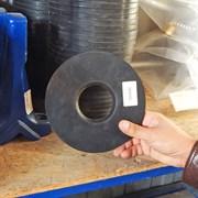 Уплотнение на смесительный бункер растворонасоса СО 241 d60мм
