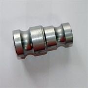 Переходник соединительный 25 мм/ 35 мм