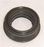 Кольцо уплотнительное для гека-соединения