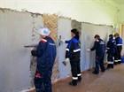 Освоить технологии строителям Сирии помогут краснодарцы