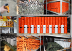 Потребности штукатуров удовлетворены российским производителем