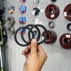 Уплотнение для соединений рукавов растворонасоса D50