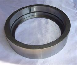 Втулка шибера бетононасоса CIFA 200х230х55 - фото 6792