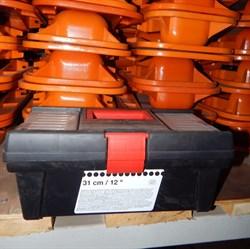 Ящик для инструмента - фото 6854