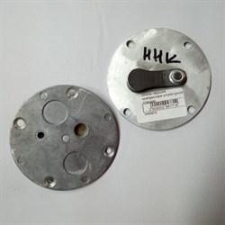 Клапан компрессора верхний  - фото 7063