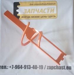 Спираль смесительная Бионик - фото 7187
