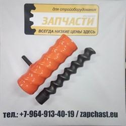 Комплект шнековых пар D6-3 ротор+статор - фото 7241