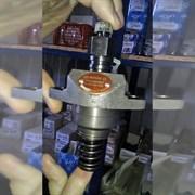 Насос топливный высокого давления Deutz 1011 НТВД