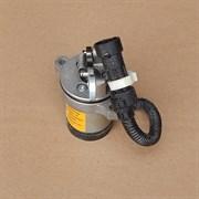 клапан электромагнитный компрессора 12 v