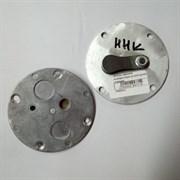 Клапан компрессора верхний