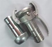 Соединение Cardan Perrot МП70/65 (комплект)