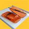 Бетоноступы, мокроступы для стяжки - фото 6755